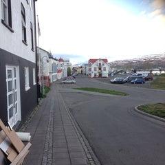 Photo of Hotel Akureyri in Akureyri, No, IS