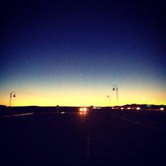 Photo taken at Highway 95 To Vegas by Bruno G. on 12/19/2012