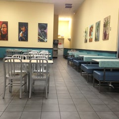 Photo taken at McDonald's by Josh O. A. on 1/11/2013