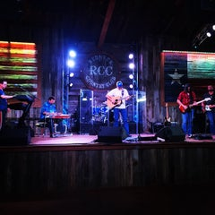 Photo taken at Redneck Country Club by Scott M. on 11/2/2014