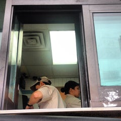 Photo taken at McDonald's by Mike E. on 6/12/2014