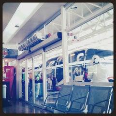 Photo taken at ADO by Toni Z. on 12/13/2012