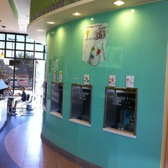 Photo taken at Tutti Frutti by Ann F. on 8/14/2012
