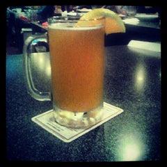 Photo taken at Ninety Nine Restaurant by Byron D. on 7/29/2012