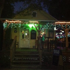 Photo taken at Green Turtle Tavern by Cheryl S. on 1/18/2013