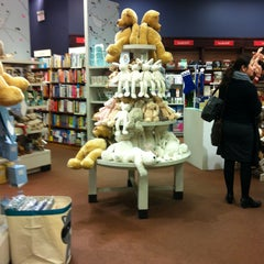 Photo taken at Chapters by Christen 章. on 12/23/2012