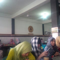 Photo taken at Solong Coffee by rahadian a. on 8/13/2015