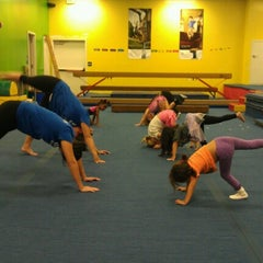 Photo taken at Youngsters, Inc. by Jeannette C. on 11/8/2012