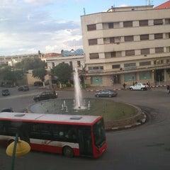Photo taken at Prestige palace by Mehdi K. on 10/20/2012