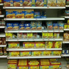 Photo taken at Target by vsync on 11/14/2012