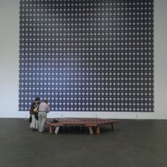 Photo taken at de Young Museum by Mary X. on 12/1/2012