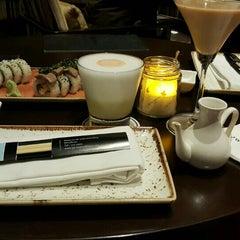 Photo taken at JW Marriott Hotel Lima (Executive Lounge) by Eduardo S. on 6/7/2015
