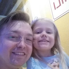 Photo taken at Chili's Grill & Bar by Joshua B. on 9/5/2014