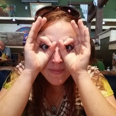 Photo taken at Chili's Grill & Bar by Joshua B. on 6/20/2015