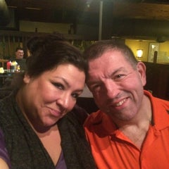 Photo taken at Hana Japanese Steakhouse and Sushi Bar by Grace C. on 11/29/2014