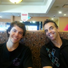 Photo taken at IHOP by Michele R. on 6/7/2014