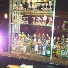 Photo taken at Excelsior by Harlem A. on 9/26/2012