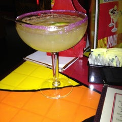 Photo taken at Tequila Mockingbird by Laura A. on 6/16/2013