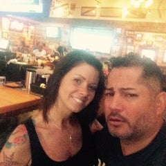 Photo taken at 2 A Days Sports Bar by Charlie C. on 5/23/2015