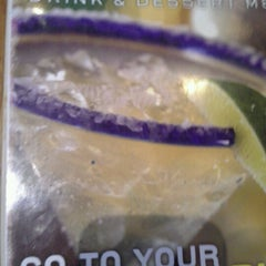 Photo taken at Chili's Grill & Bar by Gladys Grisel L. on 3/15/2013