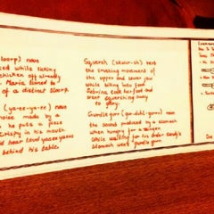 Photo taken at KFC Restaurant by Deepak M. on 10/5/2012