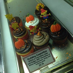 Photo taken at Virginia Bakery by Rj S. on 11/18/2014