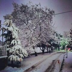 Photo taken at Esit Elektronik by Ahmet A. on 1/8/2013