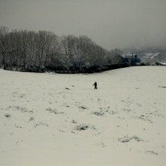 Photo taken at Esit Elektronik by Ahmet A. on 12/21/2012