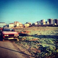Photo taken at Esit Elektronik by Ahmet A. on 12/14/2012