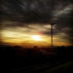 Photo taken at Esit Elektronik by Ahmet A. on 12/27/2012