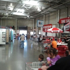 Photo taken at Costco by Market-Solution D. on 1/19/2013