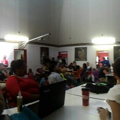 Photo taken at RLabs by Andrea B. on 12/10/2014
