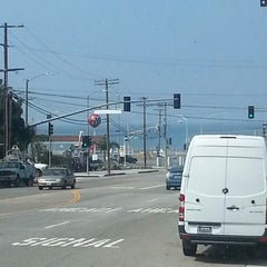Photo taken at Jack in the Box by James B. on 5/28/2014