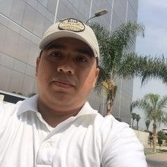 Photo taken at IBM del Perú by Milton Y. on 1/31/2016