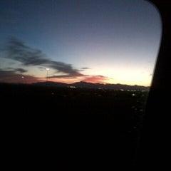 Photo taken at 101 / 202 Santan Interchange by Jason L. on 10/17/2012
