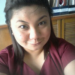 Photo taken at PAI Office by Charmaine C. on 3/13/2012