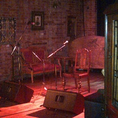 Photo taken at The Baltimore House by Sarah J. on 1/10/2013