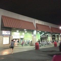 Photo taken at Costco by Bong Ki K. on 1/17/2013