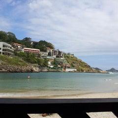 Photo taken at Casa Do Maick by Rodrigo F. on 9/23/2012