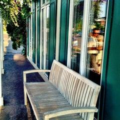 Photo taken at Starbucks by Kealani C. on 7/1/2013