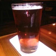 Photo taken at Kings Creek Village Tavern by Shaquira B. on 12/28/2012