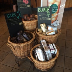 Photo taken at Starbucks by Nicole M. on 8/15/2015