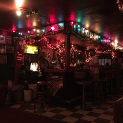 Photo taken at The Double Crown by Jason S. on 1/31/2016