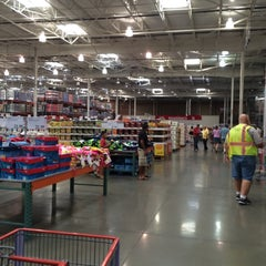 Photo taken at Costco by Charmaine S. on 6/6/2014