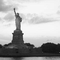 Photo taken at Spirit of New York by Ben T. on 7/15/2015