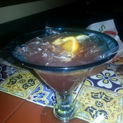 Photo taken at Chili's Grill & Bar by Shonda S. on 2/23/2013