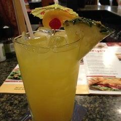 Photo taken at Ninety Nine Restaurant by Erin B. on 7/2/2013