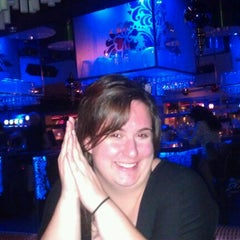 Photo taken at Star-Bar by Alexandre B. on 12/14/2012