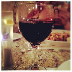 Photo taken at Novecento Pasta & Grill by Patti T. on 9/22/2012