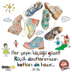 Photo taken at Can Dijital Baskı Hizmetleri by Serhat A. on 1/14/2015